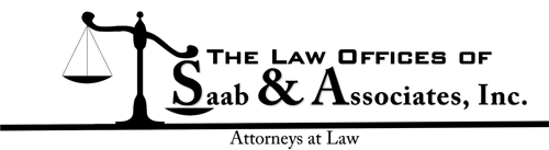 Saab Law Office - Attorney in Camdenton, Camden County